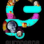 europeana-logo-715x1024 (1)